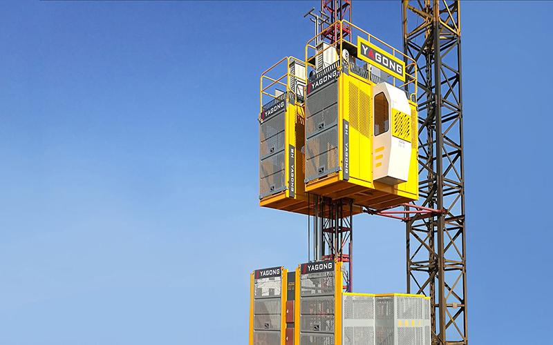 building hoist.jpg