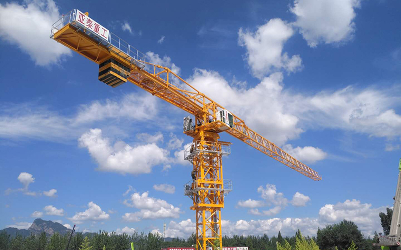 tower crane brochure.jpg